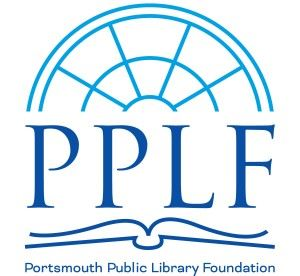 Portsmouth Public Library Foundation
