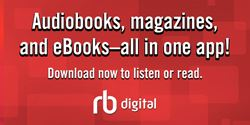 LY5622_RBd_Audio_Mag_eBook_Web_Banner 250