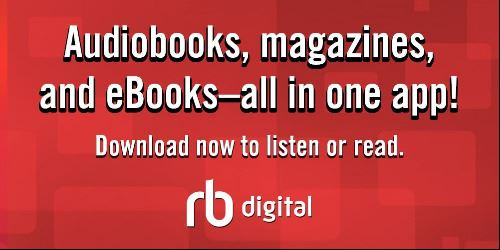 LY5622_RBd_Audio_Mag_eBook_Web_Banner