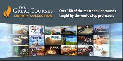 LY5799-TGCLC-horizontal-web-banner