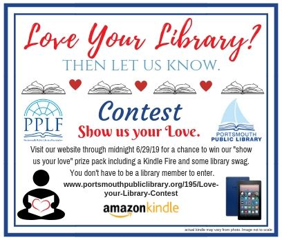 Library website contest (1)