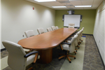 Churchland Conference Room